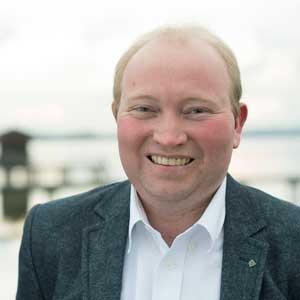 Martin Wagner