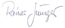 Unterschrift_RJ